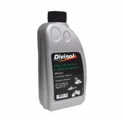 Oleo 2 T Divinol 1 L
