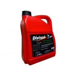 Oleo 2 T Divinol 5 Litros