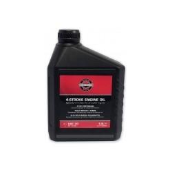 Oleo 4T Briggs Stratton  1,4 L