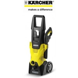 Maquina Lavar pressão Karcher K 3.190