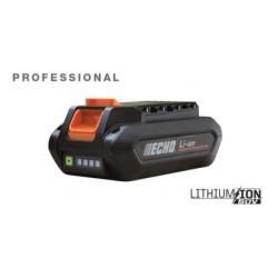 Bateria Echo 2 Ah LBP-560-100