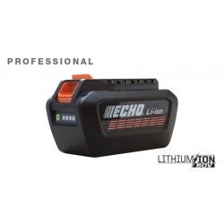 Bateria Echo 4 Ah LBP-560-200
