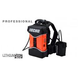 Bateria Echo 16 Ah LBP-560-900