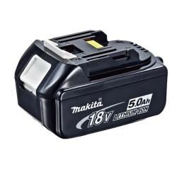 Bateria Makita 5.0Ah