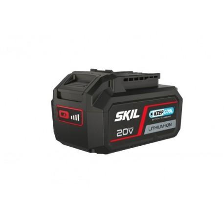 Bateria Skil 3104AA
