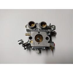 Carburador Zenoah Komatsu BCZ5000