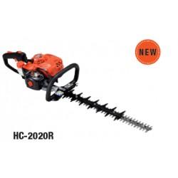 Corta Sebes Echo HCR 1501