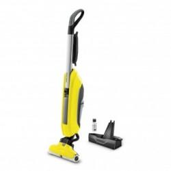 Lava chão / pavimentos