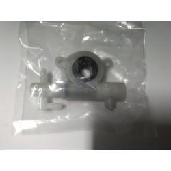 Bomba óleo Zenoah Komatsu G 310 / 3100 / 3200